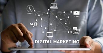 Pengenalan Tentang Digital Marketing